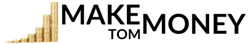 MakeMoneyTom