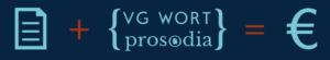 prosodia-vgw-os wordpress plugin