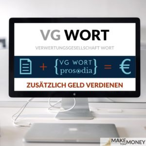 Website tool vg wort tom